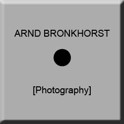 Arnd Bronkhorst Photography